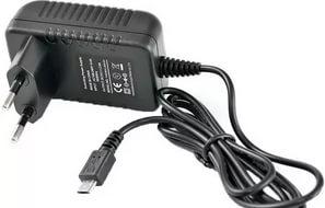 Зарядное устройство 5V NGY, арт.: 32487