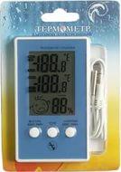 Термометр электронный бытовой , ТЭ-5, арт.: в00167