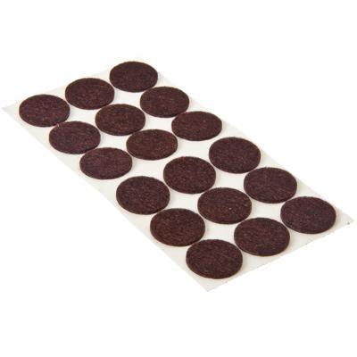 Губка меламин 9х6х3см для удаления пятен, розовая ГМ, арт.: 441107