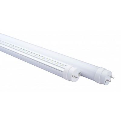 Лампа светодиодная 18 Вт линейная 1440 лм 6500 К 1200 ММ, арт.: 443365